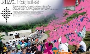 Taizé 14-page-001