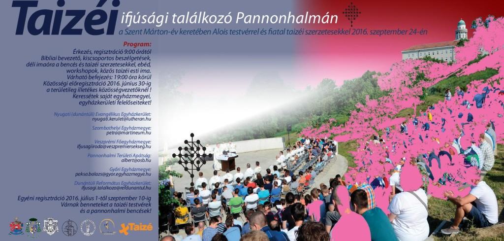 Taizé Monitorra 04 nagy-page-001