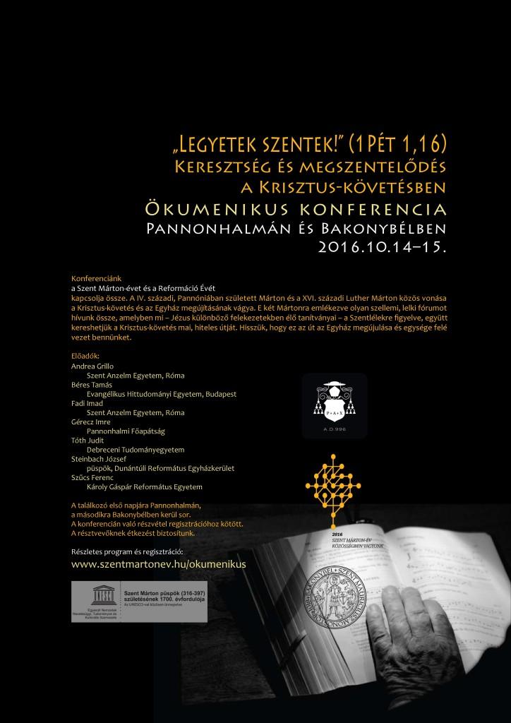 okumenikus_konf_001