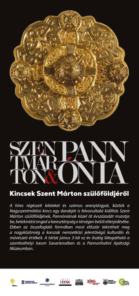 st_marton_pannonia_szorolap_LA4_final_kisfelbontas-page-001