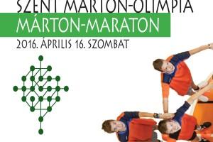 maraton-kép