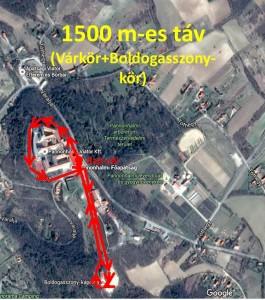 maraton_pályarajz_1500m_JPG
