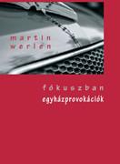 martin_werlen [357875]