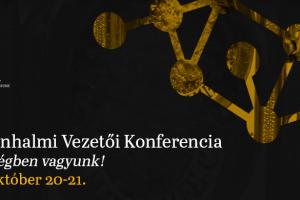 SZMÉ_vezetői_konferencia_FB_cover