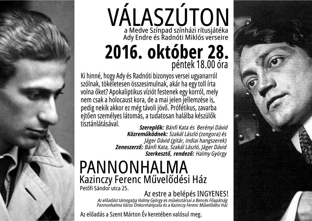 2016-10-28-valaszuton-plakat